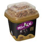 220G - Açaí Tradicional com granola